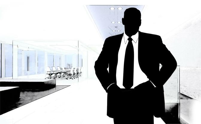 10 Dinge, die ein guter Chef nicht braucht.